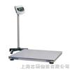 HFS电子地磅称 上海凯士(CAS)电子台称 电子称