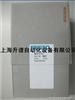 现货FESTO电磁阀MFH-3-1/2