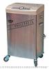 SHB-B95A型全不锈钢外壳循环水真空泵
