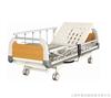DB-8 新型四折三电动医用床