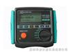 共立共立4106接地电阻测试仪,KYORITSU 4106接地电阻测试仪|共立仪器深圳专卖店13554848522
