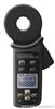KYORITSU 4200接地电阻测试仪|日本共立KYORITSU仪器|接地电阻测试仪深圳专卖店