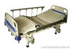病床SH-8123