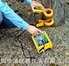 Fluke 1625/F1625GEO 接地电阻测试仪|福禄克接地电阻测试仪专卖店13554848522