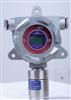 kEM系列kEM系列气体检测变送器