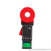 ETCR2100+,ETCR2100+钳形接地电阻仪|深圳华清总代理ETCR2100+钳形接地电阻仪