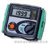 4116A/4118A,日本共立4116A/4118A回路阻抗测试仪|日本共立仪器价格|深圳华清仪器总代理