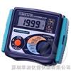 KYORITSU 4120A,日本共立4120A回路阻抗测试仪|共立仪器价格|深圳华清仪器总代理