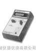KYORITSU 5402D,KYORITSU 5402D漏电开关测试仪|共立仪器5402D漏电开关测试仪|深圳华清仪器总代理