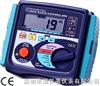 KYORITSU 5406A,5406A漏电开关测试仪|共立仪器KYORITSU 5406A漏电开关测试仪|深圳华清仪器总代理