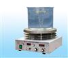 08-3大容量恒温磁力搅拌器