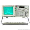 AT5010B|频谱分析仪AT5010B|频谱分析仪AT5010B报价