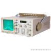 AT5005,AT5005频谱分析仪|AT5005深圳价格|AT5005华清仪器总经销