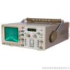 AT5006,AT5006频谱分析仪|AT5006深圳价格|AT5006上海售价|华清仪器总经销