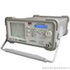 AT6005,AT6005频谱分析仪|AT6005上海价格|安泰信频谱仪深圳专卖店