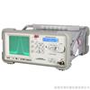 AT6010,AT6010|AT6010频谱分析仪|AT6010价格|AT6010频谱仪深圳专卖店