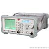 AT6011,AT6011频谱分析仪|上海价格|AT6011价格|AT6011频谱仪深圳专卖店