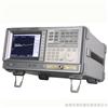 AT6030D,AT6030D频谱分析仪|AT6030D深圳专卖店|AT6030D频谱仪华清仪器总代理