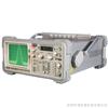 AT5030,AT5030频谱分析仪|AT5030价格|安泰信频谱仪AT5030|深圳华清仪器总经销1355484