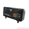AT5010D,AT5010D数字频谱分析仪|AT5010D价格|AT5010D深圳价格|深圳华清仪器总经销AT50