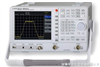 HMS3010,频谱分析仪HMS3010|HMS3010惠美|德国惠美HMS3010频谱分析仪