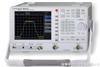 HMS3000;HMS3000|HMS3000频谱分析仪|德国惠美HMS3000频谱分析仪|惠美产品上海专卖店