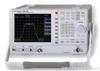 HMS1000,频谱分析仪HMS1000|德国惠美频谱分析仪专卖店
