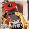 CA6412,CA6412钳形接地电阻测试仪|法国CA CA6412|深圳华清仪器专业代理