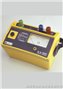 CA6421,CA6421模拟式接地电阻测试仪CA6421|法国CA接地电阻测试仪深圳专卖店