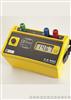 CA6423,CA6423接地电阻测试仪CA6423,CA6423报价|法国CA接地电阻测试仪