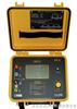 数字式接地电阻测试仪CA6460包机数字式接地电阻测试仪CA6460
