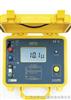 CA6462|数字式接地电阻测试仪CA6462