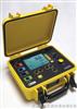 CA6471,CA6471数字接地电阻测试仪CA6471,CA6471数字接地电阻测试仪CA6471报价