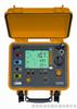 接地电阻测试仪CA6472|接地电阻测试仪CA6472报价|深圳华清仪器总经销