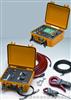 CA6472+CA6474 ,CA6472+CA6474 接地电阻测试仪|法国CA CA6472+CA6474 接地电阻测试仪