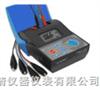 接地电阻测试仪MI2124|MI2124价格|深圳华清仪器总经销