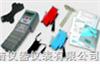 MI2126|,接地电阻测试仪MI2126|德国进口MI2126|深圳华清仪器总经销