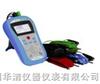 MI3127,MI3127高级接地电阻测试仪|德国进口MI3127|接地电阻测试仪深圳专卖店