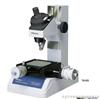 苏州三丰工具显微镜,上海三丰工具显微镜,常州三丰工具显微镜,无锡三丰工具显微镜TM505,TM510苏州三丰工具显微镜,上海三丰工具显微镜,常州三丰工具显微镜,无锡三丰工具显微镜TM505,TM510