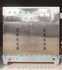 NX即墨臭氧发生器|平度臭氧发生器|胶南臭氧发生器