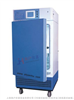强光型、无光照、基本型药品稳定性试验箱