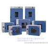 DHG-9140A恒温干燥箱