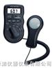 DT-1300光度计DT-1300|香港CEMDT-1300照度计|华清仪器专卖店