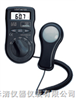 照度计DT-1301照度计DT-1301|照度计DT-1301价格|照度计DT-1301报价|深圳华清专业供给