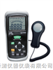 DT-1308,DT-1308光度计|照度仪DT-1308|DT-1308价格|深圳华清仪器CEM产品专卖店