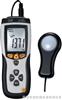 DT-8808照度计|DT-8808照度计价格|DT-8808照度计DT-8808