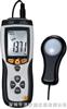 DT-8809照度计,DT-8809照度计|DT-8809照度计价格|DT-8809照度计价格|深圳华清专卖店