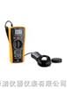 LA-1017,LA-1017太阳能功率计与万用表|香港CEM LA-1017价格|LA-1017深圳专卖店