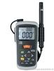 DT-616CT,DT-616CT温湿度仪|DT-616CT深圳专卖店|DT-616CT温湿度计|深圳华清仪器专卖店