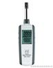 DT-3321温湿度测试仪|DT-3321深圳专卖店|DT-3321温湿度计|深圳华清仪器专卖店